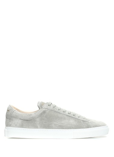 Zespa Sneakers Gri